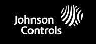 Johnson Controls Job Center